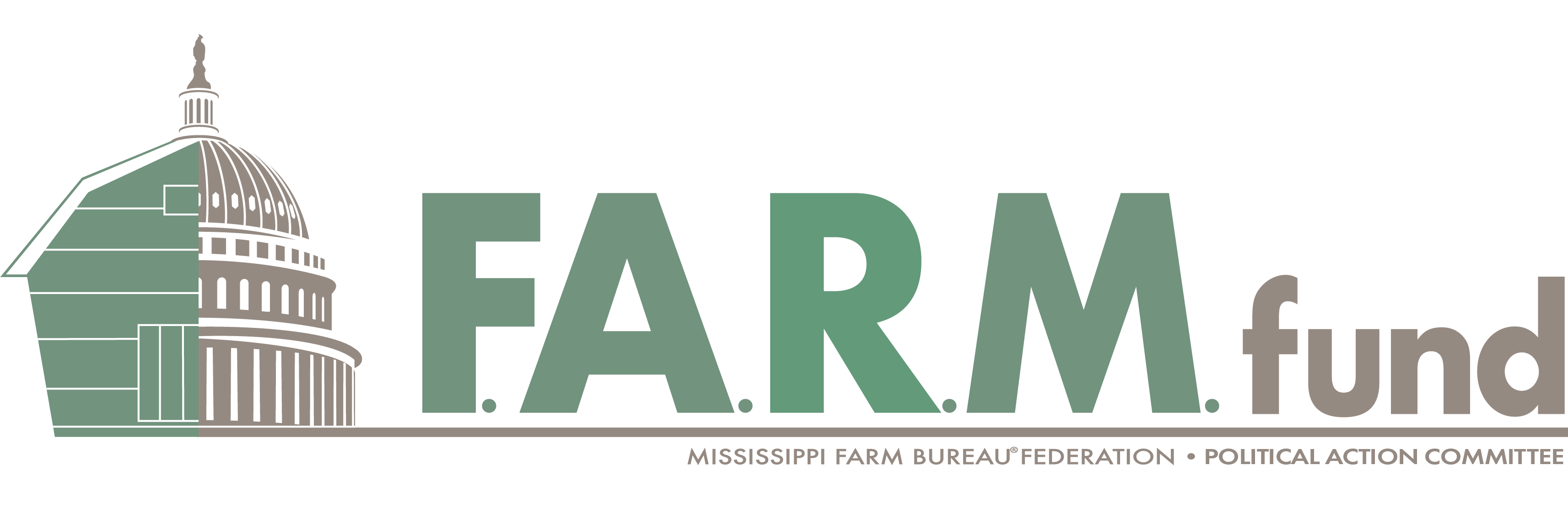 FARM Fund Logo