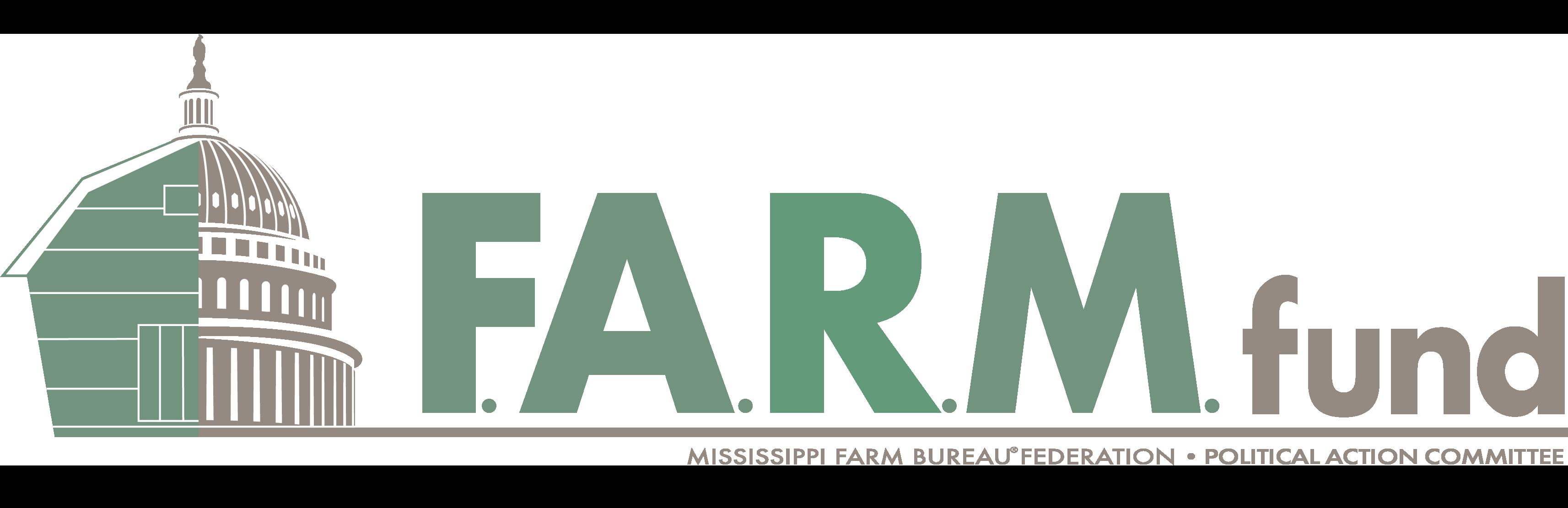 F.A.R.M. Fund